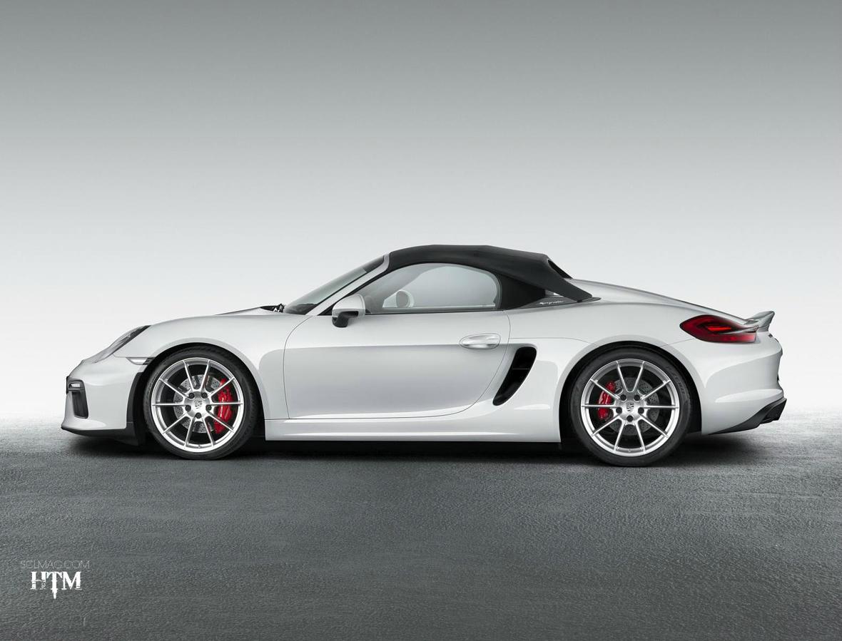 2016_Porsche_Boxster_Spyder_13