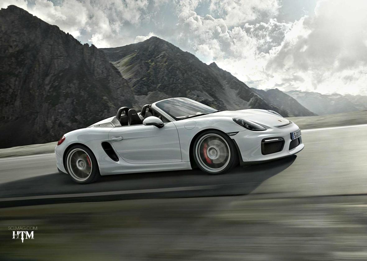 2016_Porsche_Boxster_Spyder_4