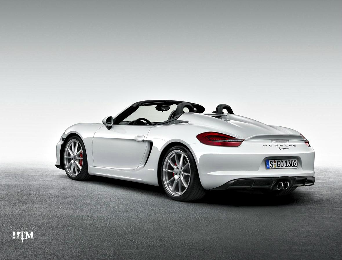 2016_Porsche_Boxster_Spyder_7