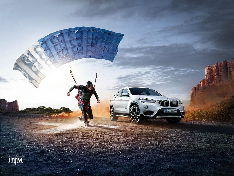 BMW_X1_2015_00