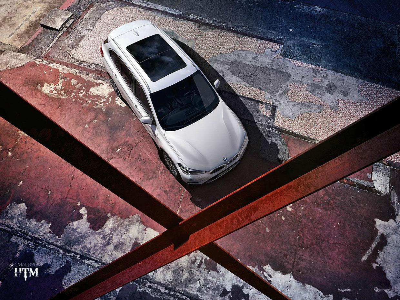 BMW_X1_2015_1