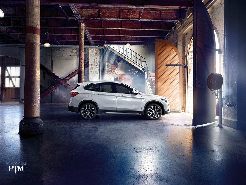 BMW_X1_2015_2