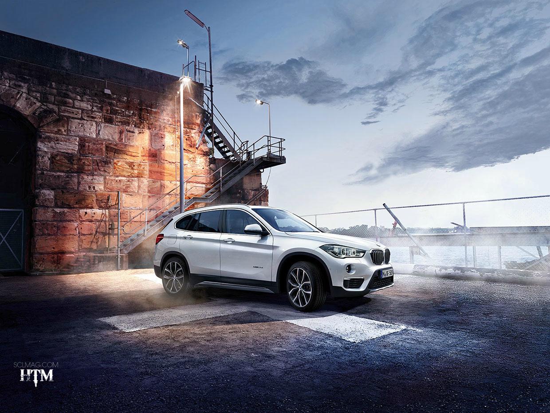BMW_X1_2015_5