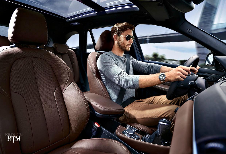 BMW_X1_2015_7