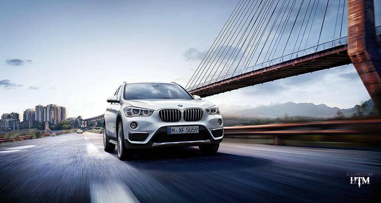 BMW_X1_2015_8