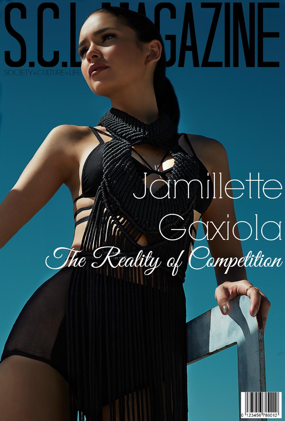 jamilette.gaxiola_1000x1479