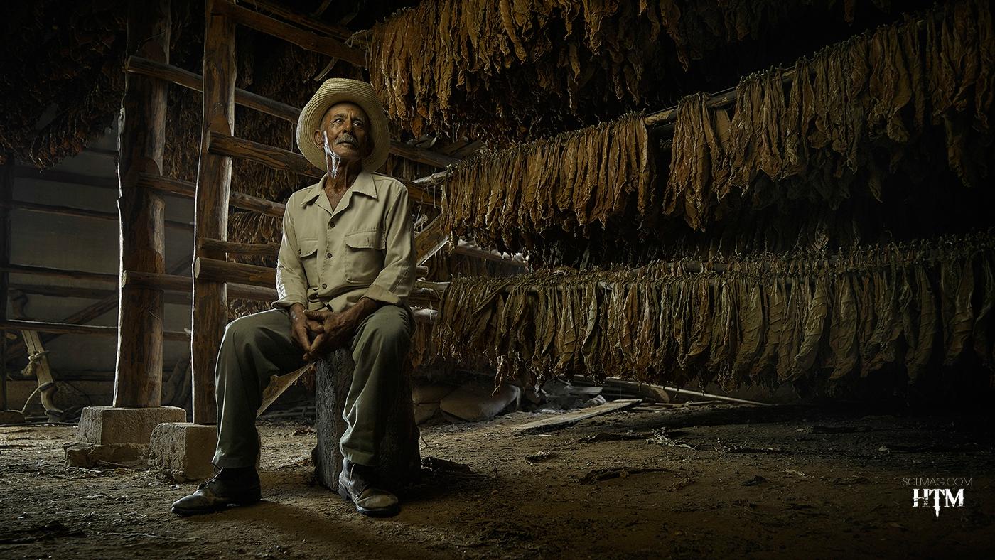 People_of_Cuba_10