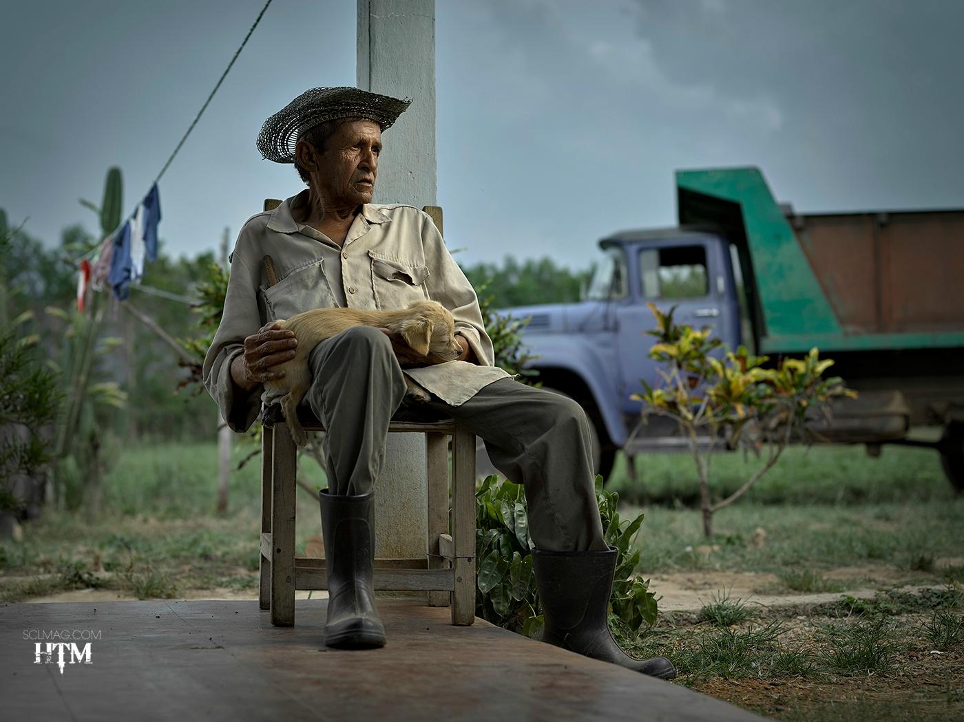 People_of_Cuba_11