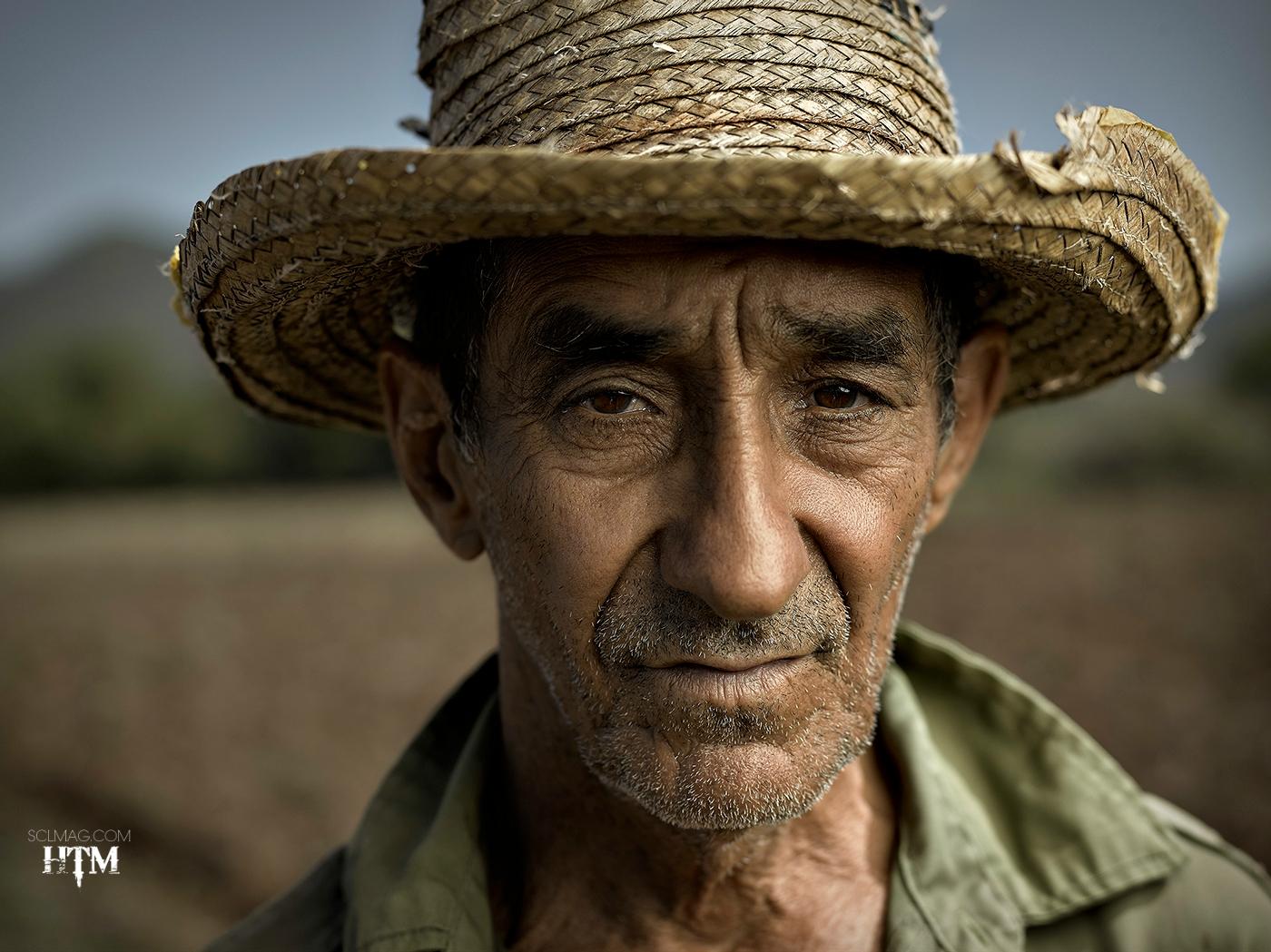 People_of_Cuba_14