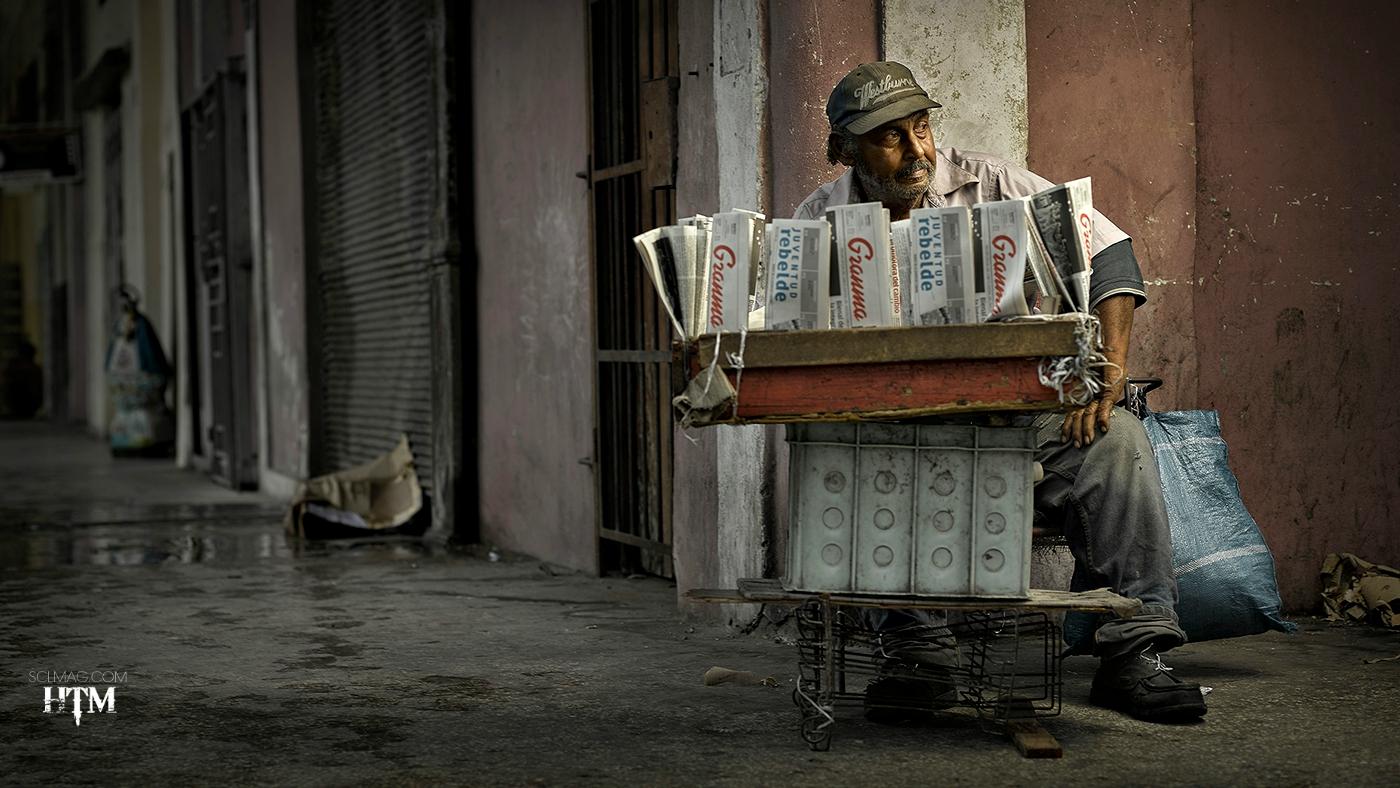 People_of_Cuba_3