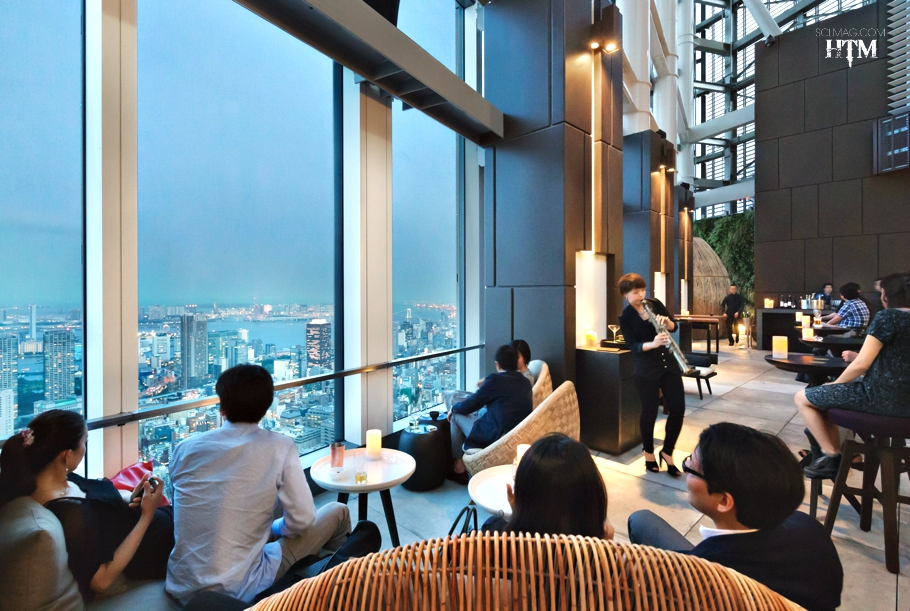 tokyo-rooftop-bar-andaz-adelto_01