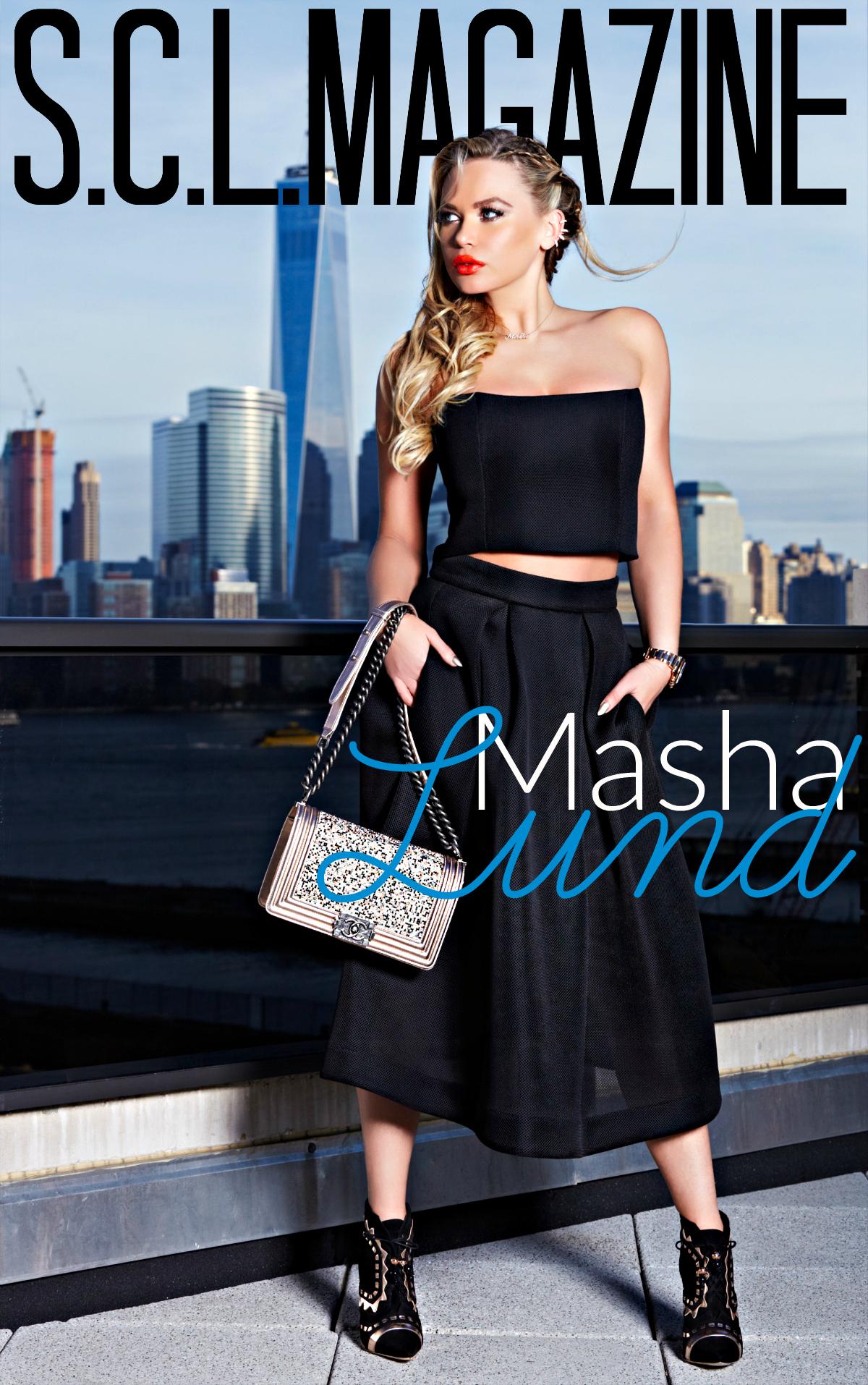 Masha_Lund_Cover1200