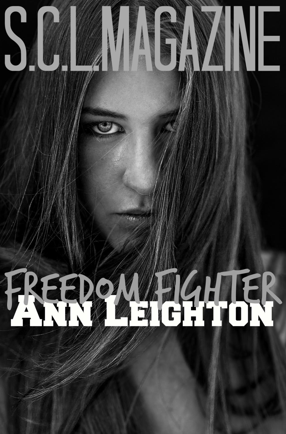Ann Leighton SCL Cover 2.5