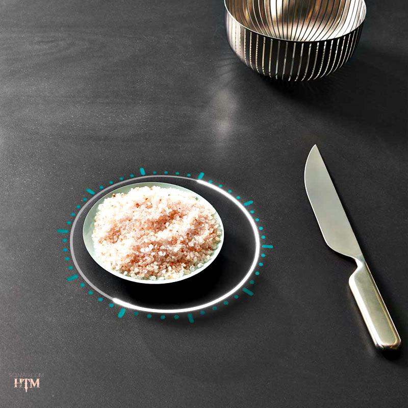 tuler-kitchen_05