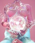 Bryan Plust Digital Art 12