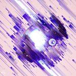 Bryan Plust Digital Art 2